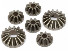 HPI Racing WR8 DIFF GEAR SET WR8 Parts #101298 OZRC Models