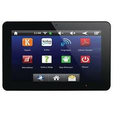 Supersonic SC-1010JB 10 Capacitive Dual Core TV Tablet with Android 4.2