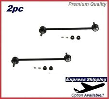 Premium Sway Stabilizer Bar Link SET Front For TOYOTA FORD MAZDA Kit K80296