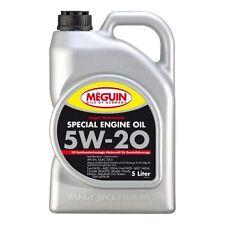 5 Liter Meguin megol Special Engine Oil 5W-20 1x5L