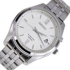Seiko Casual 100 m (10 ATM) Wristwatches