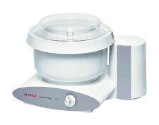 bosch countertop mixers for sale ebay rh ebay com bosch compact mixer manual bosch food mixer manual