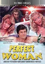 The Perfect Woman (DVD, 2012)