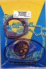 Oberes Ende Dichtungssatz KTM250 KTM 250 SX 2003-2004 EXC 2004 Mitaka (323)