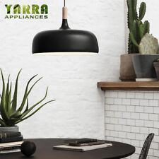 Mushroom Pendant Lights Wooden Lighting Acorn Lamp Contemporary Online Australia White With Bulb
