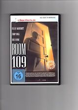 Das Vierte Edition: Room 109 / DVD / #11423