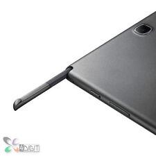 Genuine Original Samsung SM-T550XXU1AOD3 Galaxy Tab A 9.7 S PEN/SPEN/Stylus