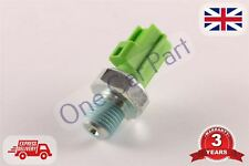 Ford Mondeo Turnier Mk4 2007-2014 Oil Pressure Switch Engine Replacement Part