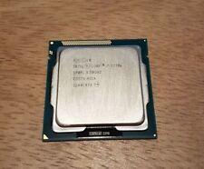Intel Core i7-3770K 3770 K PC CPU LGA1155 1155 i73770K Z77