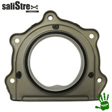 Crankshaft Retainer and Seal Chrysler Voyager, Grand Voyager NS/GS 1996/2000