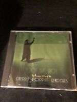 Zoot Suit Riot by Cherry Poppin' Daddies (CD, Nov-1998, Uptown/Universal)