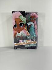 Just Play 23832 Hairdorables Hairmazing Prom Perfect Fashion Dolls, Willow