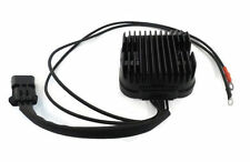 New Mosfet VOLTAGE REGULATOR for Victory 4012238 4012717 4011959 Motorcycle Bike