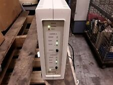 Varian 11M-A 2 Channel Controller P/N 03-907457-00
