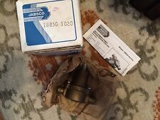 New Jabsco Engine Cooling Pump 18830 1020 Original Stock