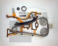 Steuerkettensatz BGA Opel Corsa B 73 78 79 1,0 1,2 Corsa F08 F68 1,0 1,2