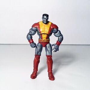 "Marvel Universe 3.75"" X-Men Colossus Action Figure Hasbro"