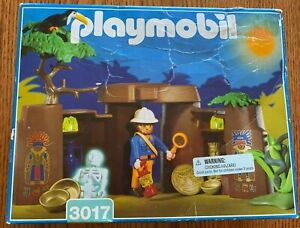 "3513/"" Playmobil /""hard large Cajon Green juggling Circus ref luxury!"