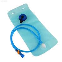 Source widepac con Saywer filtro filtro de agua burbuja HIDRATACIÓN wasserblase bolsa de agua
