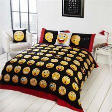 Unbranded Bedding Sets & Duvet Covers for Children