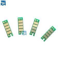 GC41 Auto Reset Chip for Ricoh SG2100 2010L 3100 7100 SG3100 SG3110