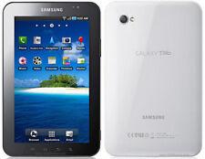 "Samsung Galaxy Tab E Lite 7.0"" 8GB Black Wi-Fi SM-T 113 Used In Great Condition"