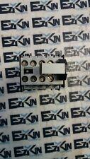 SIEMENS 3TH2271-0BB4-Z DC 24V RELAY CONTROL 7N0+1NC,71E,LG-3TF26036 240V