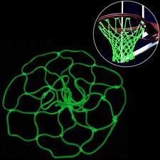 Light Up Basketball Net Basketball Net For Basketball Hoop Shooting Trainning