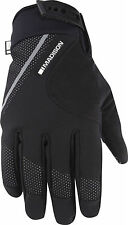 Madison Cycling Gloves & Mitts Winter/Mittens