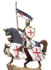 BlackHawk: BH0505 Gerard of Ridfort, 1184-1189
