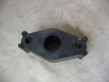 Craftsman Briggs & Stratton Carburetor Spacer 795643 For Lawn & Garden Equipment