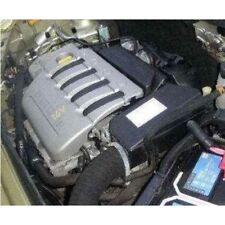 2006 Nissan Kubistar Renault Kango 1,6 16V K4M 750 752 753 Motor 95 PS