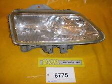 Scheinwerfer vorne  rechts       Renault Laguna       13996600RE     Nr.6775/E