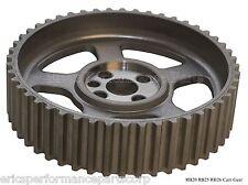 Nissan 13024-5L300 OEM Cam Gear RB20DET RB25DET RB26DETT Intake or Exhaust