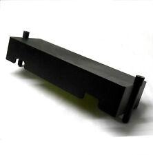 61006 Caja de batería plástico negro 1/8 Escala HSP Tornado