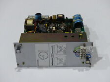 Philips PE 1870 / 03 4022 226 2270 Power Supply Mod