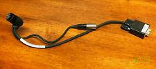 Trimble Gps Dgps Pro Xrxrs Data Cable Ag Pn 30231 00 Dca