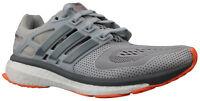 Adidas Energy Boost 2 ESM Laufschuhe Sneaker Turnschuhe Damen B40900 Gr. 38 NEU
