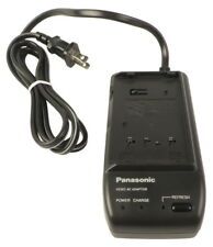 Panasonic AG-DVC30 and A0391 AC Power Adapter Replacement Part PV-A20-A