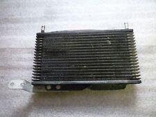 97-98 Ford F150 F-150 4.6L V6 Transmission Cooling Radiator A-72