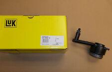 New LUK 510006210 Clutch Slave Cylinder Ford Fiesta V 11.01-06.08  KA Mazda 2