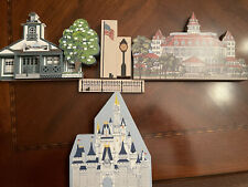 Shelia's Collectibles Inc. Yankee Trader- now Haunted Mansion store-extrasDisney