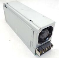 New CF4W2 DELL Switching Power Supply 2700W PSU C2700A-S0