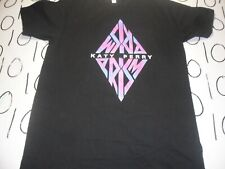 Medium- Katy Perry 2014 Tour  T- Shirt