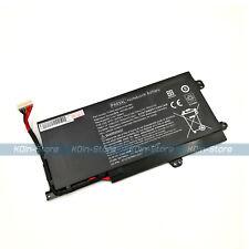 New PX03XL Battery for HP ENVY TouchSmart M6 HSTNN-LB4P TPN-C110 715050-001 50Wh