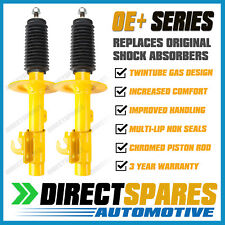 2 Front Gas Strut Shock Absorbers Holden Commodore VE Caprice WM V6 V8 Pair L&R