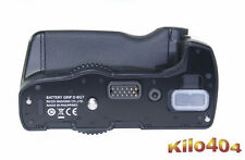 Original Pentax Batteriegriff D-BG7 * Nur für KP * Wie NEU * OVP * Grip * BG 7 *