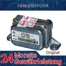 Drehratensensor ESP Sensor Duosensor 1J0907655A 1J2907637E Audi VW GOLF SEAT