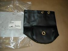 539414, Chain Bag, Gardner Denver, Cleco, Cooper Tools, New Old Stock