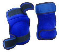 Crain 197 Comfort Knee Pads